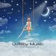 Lulla Bear & Gute Nacht Kleiner Bär The Greatest Melodies, Vol. 1