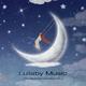 Lulla Bear & Gute Nacht Kleiner Bär The Greatest Melodies, Vol. 4