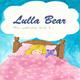 Lulla Bear & Gute Nacht Kleiner Bär The Lullaby, Vol. 1
