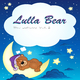 Lulla Bear & Gute Nacht Kleiner Bär The Lullaby, Vol. 2
