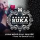Luna Moor feat. Blayze Time to Dance Part.2