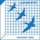 Lunapark - Gefangene Voegel