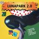 Lunapark Lunapark 2.0