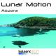 Lunar Motion Aozora
