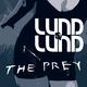 Lund & Lund The Prey