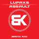 Lupaxs - Assault