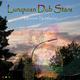 Lurupean Dub Stars Mission Northstar