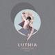 Luthia Dimensions