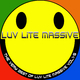 Luv Lite Massive The Very Best of Luv Lite Massive Vol.1-5