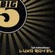 Luxo Roy'el Introductions