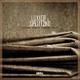 Luxxer & Splitt2nd Beyond Every Hidden Truth
