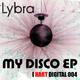 Lybra My Disco EP