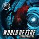 Lyonbrotherz World of Fire