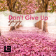 Lyraysy Don't Give Up