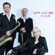 Lyrik Lounge An dich!