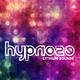 Lythium Sounds Hypnose