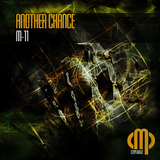 Another Chance by M-11 mp3 download
