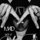 M.a.d. - Best of