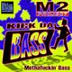 M2-Project Mothafuckin' Bass