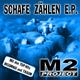 M2-Project Schafe Zählen