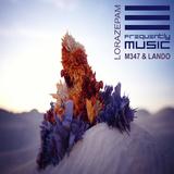 Lorazepam by M347 & Lando mp3 download