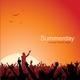 M:ret-zon feat. Dr. Alban Summerday