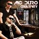 MC Duro Creativity
