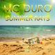 MC Duro Summer Rays