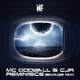 MC Oddball & CJR Reminisce(Savage Mix)