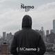MCnemo The Nemo EP