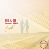 Sunset by MI & DI feat. Ina mp3 download