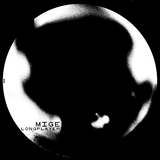 Longplayer(Dig-Version) by M I G E mp3 download