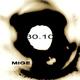 M I G E - Mige 30.10