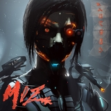 Raucous by MIZ mp3 download