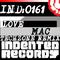 Love (Techzone Remix) by Mac mp3 downloads
