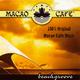 Macao Cafe Music Pres. Beachgroove