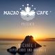 Macao Cafe Music Pres. Michael E - Departures & Arrivals