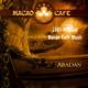 Macao Cafe Music Abadan