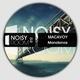 Macavoy - Monotonos