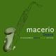 Macerio Desire