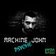 Machine John Psyche