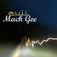 Mack Gee Evil