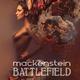Mackenstein - Battlefield