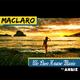 Maclaro Feat. Angie We Love House Music