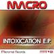 Macro Intoxication