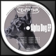 Macwolf Alpha Dog EP
