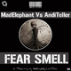 Mad Elephant Vs Andi Teller Fear Smell