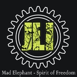 Spirit of Freedom by Mad Elephant mp3 download
