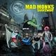 Mad Monks 5 vor Zwölf