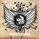 Mad Monks - Flying Circus